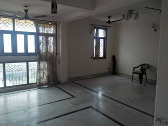 1450 sqft, 3 bhk Apartment in Builder Project Sector-62 Noida, Noida at Rs. 20000
