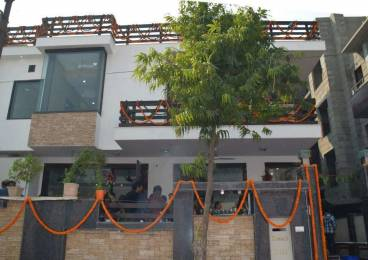 450 sqft, 1 bhk Apartment in Builder Project Sector-44 Noida, Noida at Rs. 15000