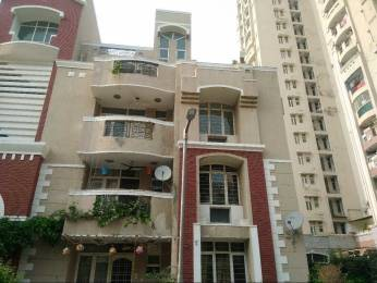 1600 sqft, 3 bhk Apartment in Eldeco Green Meadows PI, Greater Noida at Rs. 12000