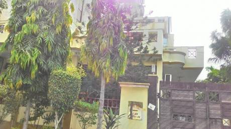 7800 sqft, 6 bhk Villa in Builder Greenwoods Society Sector Omega -1 Gr Noida, Greater Noida at Rs. 1.8000 Cr