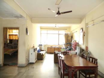 1200 sqft, 2 bhk Apartment in Builder Vindhyachal Tower Anand Vihar, Ghaziabad at Rs. 17000