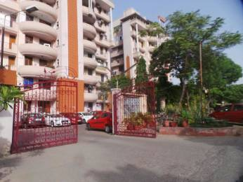1280 sqft, 2 bhk Apartment in Express Green Sector-44 Noida, Noida at Rs. 25000