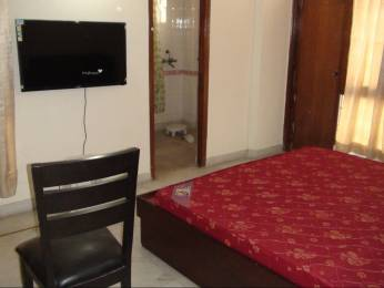 1800 sqft, 3 bhk Apartment in Express Green Sector-44 Noida, Noida at Rs. 26000