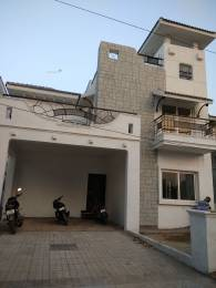 3432 sqft, 3 bhk Villa in Radha Maple Town Bandlaguda Jagir, Hyderabad at Rs. 2.0000 Cr