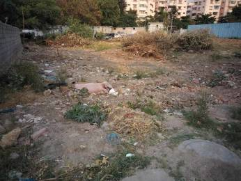 6300 sqft, Plot in Builder Project Trimulgherry, Hyderabad at Rs. 1.9000 Cr