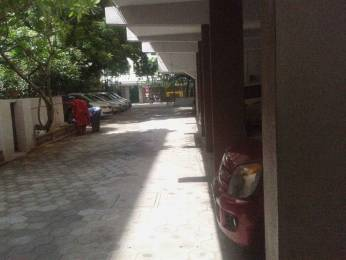 2400 sqft, 3 bhk IndependentHouse in Builder Project Mandevelli, Chennai at Rs. 2.6000 Cr