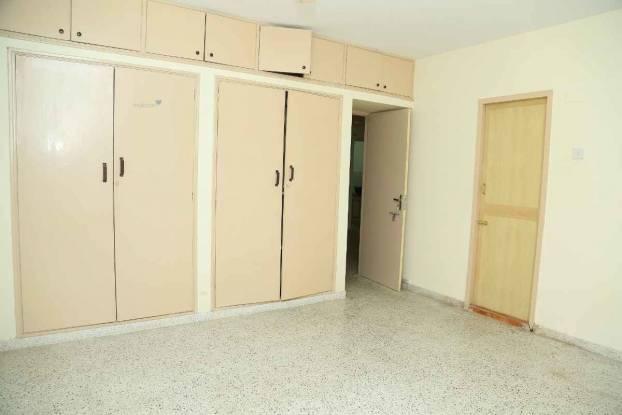610 sqft, 1 bhk Apartment in Builder Project RA Puram Chennai, Chennai at Rs. 60.0000 Lacs