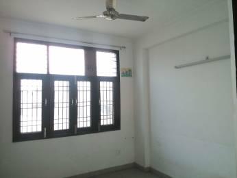 1100 sqft, 2 bhk Apartment in NDA Kanchanjunga apartment Sector 52, Noida at Rs. 68.0000 Lacs
