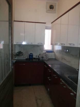 1100 sqft, 2 bhk Apartment in NDA Kanchanjunga apartment Sector 52, Noida at Rs. 53.0000 Lacs