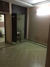 1000 sqft, 2 bhk Apartment in Builder Sai dham Sector 53, Noida at Rs. 14000
