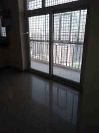 1500 sqft, 3 bhk IndependentHouse in Builder rwa Sector 122 Sector 122, Noida at Rs. 15000
