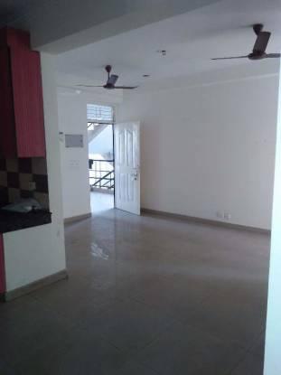 1665 sqft, 3 bhk Apartment in Ajnara Grand Heritage Sector 74, Noida at Rs. 19000