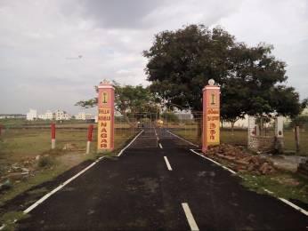1200 sqft, Plot in Builder Project Mangadu, Chennai at Rs. 36.0000 Lacs