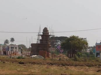 1200 sqft, Plot in Builder Project Poonamallee, Chennai at Rs. 25.0000 Lacs