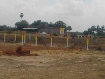 7200 sqft, Plot in Builder Project Thiruninravur, Chennai at Rs. 11.0000 Lacs