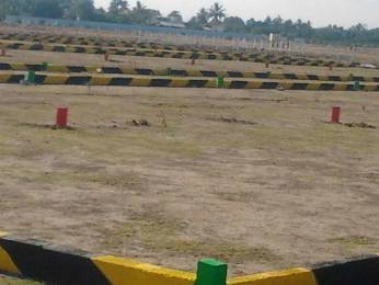 1000 sqft, Plot in Builder Project Ambattur High Road, Chennai at Rs. 37.0000 Lacs