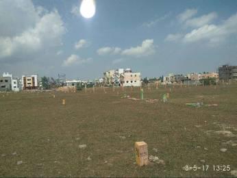 1200 sqft, Plot in Builder Project Thamaraipakkam, Chennai at Rs. 7.2000 Lacs