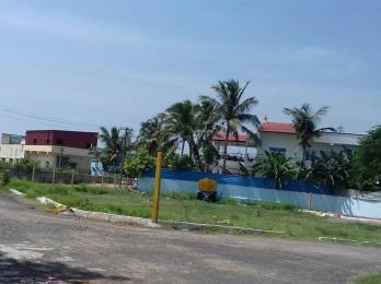 900 sqft, Plot in Builder Project Mouliwakkam, Chennai at Rs. 34.2000 Lacs