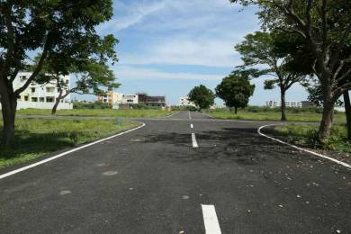 1000 sqft, Plot in Builder Project Poonamallee, Chennai at Rs. 30.0000 Lacs
