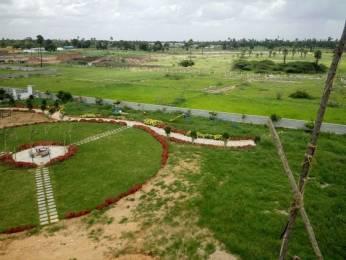1503 sqft, Plot in Builder Project Kollur, Hyderabad at Rs. 14.2785 Lacs