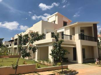 2483 sqft, 3 bhk Apartment in Prestige Mayberry Whitefield Hope Farm Junction, Bangalore at Rs. 2.2000 Cr