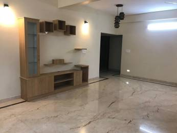 1610 sqft, 3 bhk Apartment in Builder Project Coles Road, Bangalore at Rs. 2.0000 Cr
