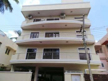 2400 sqft, 3 bhk Apartment in Builder Project Jayamahal, Bangalore at Rs. 65000