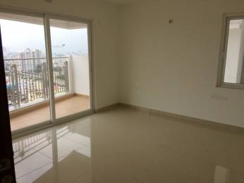 2059 sqft, 3 bhk Apartment in Prestige Brooklyn Heights JP Nagar Phase 1, Bangalore at Rs. 50000