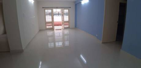 2000 sqft, 3 bhk Apartment in Builder Project Cunningham Road, Bangalore at Rs. 55000