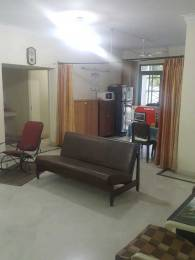 1850 sqft, 3 bhk Apartment in Builder Project Millers Road, Bangalore at Rs. 55000