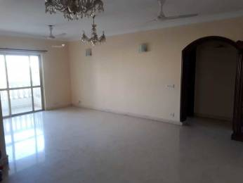 3000 sqft, 3 bhk Apartment in Builder Project Frazer Town, Bangalore at Rs. 75000