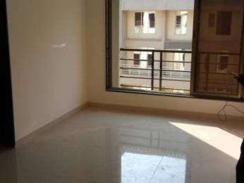 1250 sqft, 2 bhk Apartment in Builder Project Ambernath East, Mumbai at Rs. 10000