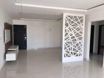 1745 sqft, 3 bhk Apartment in Trifecta Starlight Mahadevapura, Bangalore at Rs. 36000