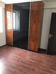 1745 sqft, 3 bhk Apartment in Trifecta Starlight Mahadevapura, Bangalore at Rs. 35000
