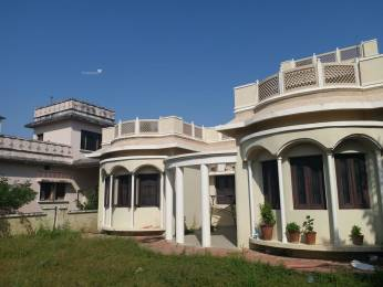 3000 sqft, 3 bhk IndependentHouse in Builder Raj Aangan Society NRI Colony, Jaipur at Rs. 25000