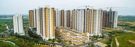 695 sqft, 1 bhk Apartment in Builder Project Oragadam Industrial Corridor, Chennai at Rs. 25.0000 Lacs