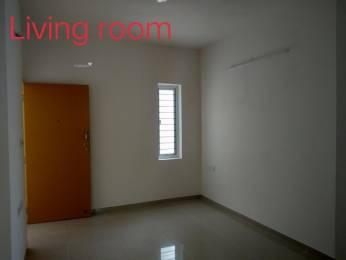 533 sqft, 1 bhk Apartment in Mahindra Happinest Avadi, Chennai at Rs. 19.4800 Lacs