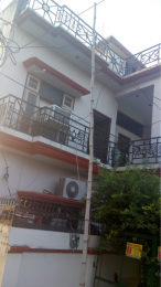 1350 sqft, 2 bhk BuilderFloor in Shubh Laxmi Keshav Nagar, Lucknow at Rs. 10000