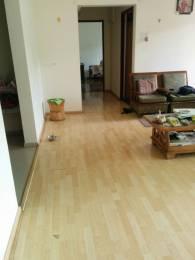 1124 sqft, 2 bhk Apartment in Pegasus Megapolis Sangria Towers Hinjewadi, Pune at Rs. 75.0000 Lacs