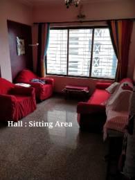 835 sqft, 2 bhk Apartment in Kanakia Sky Walk Malad West, Mumbai at Rs. 1.5500 Cr