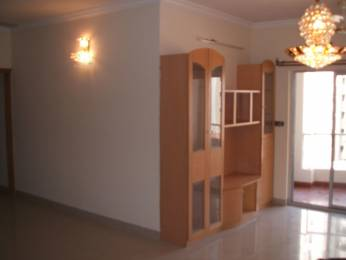 2000 sqft, 3 bhk Apartment in Reputed Springfield Apartment Sarjapur Road Till Wipro, Bangalore at Rs. 45000