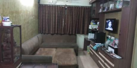 765 sqft, 2 bhk Apartment in Builder Alapan Apartment Behala Chowrasta, Kolkata at Rs. 39.0000 Lacs