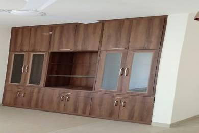 1020 sqft, 2 bhk Apartment in Emaar Emerald Estate Sector 65, Gurgaon at Rs. 30000