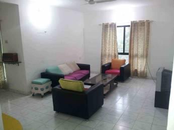 1200 sqft, 2 bhk Apartment in Builder Project Viman Nagar, Pune at Rs. 32000