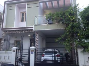1390 sqft, 3 bhk IndependentHouse in Builder Project Urapakkam, Chennai at Rs. 80.0000 Lacs