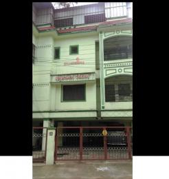 2100 sqft, 3 bhk Apartment in Builder Rajeshwari Hilton Aspiran Garden Colony, Chennai at Rs. 45000