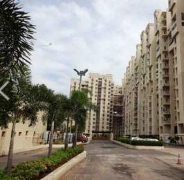 1558 sqft, 3 bhk Apartment in Chaitanya Sunnyvale Ayanavaram, Chennai at Rs. 32000