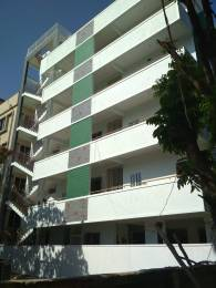 1200 sqft, 2 bhk Apartment in Builder Mukthavali Apartment Hebbal Dasarahalli Main Road, Bangalore at Rs. 16900