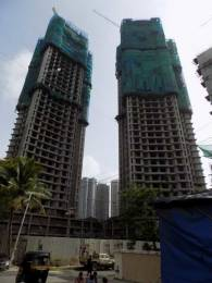 1188 sqft, 2 bhk Apartment in Ekta Tripolis Goregaon West, Mumbai at Rs. 1.7825 Cr
