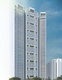 1326 sqft, 3 bhk Apartment in Sahajanand Arista Goregaon West, Mumbai at Rs. 2.2400 Cr